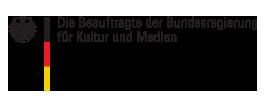 logo_BKM_couleur
