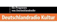 deutschland-radio-logo