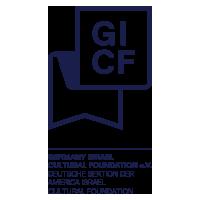 GICF-logo