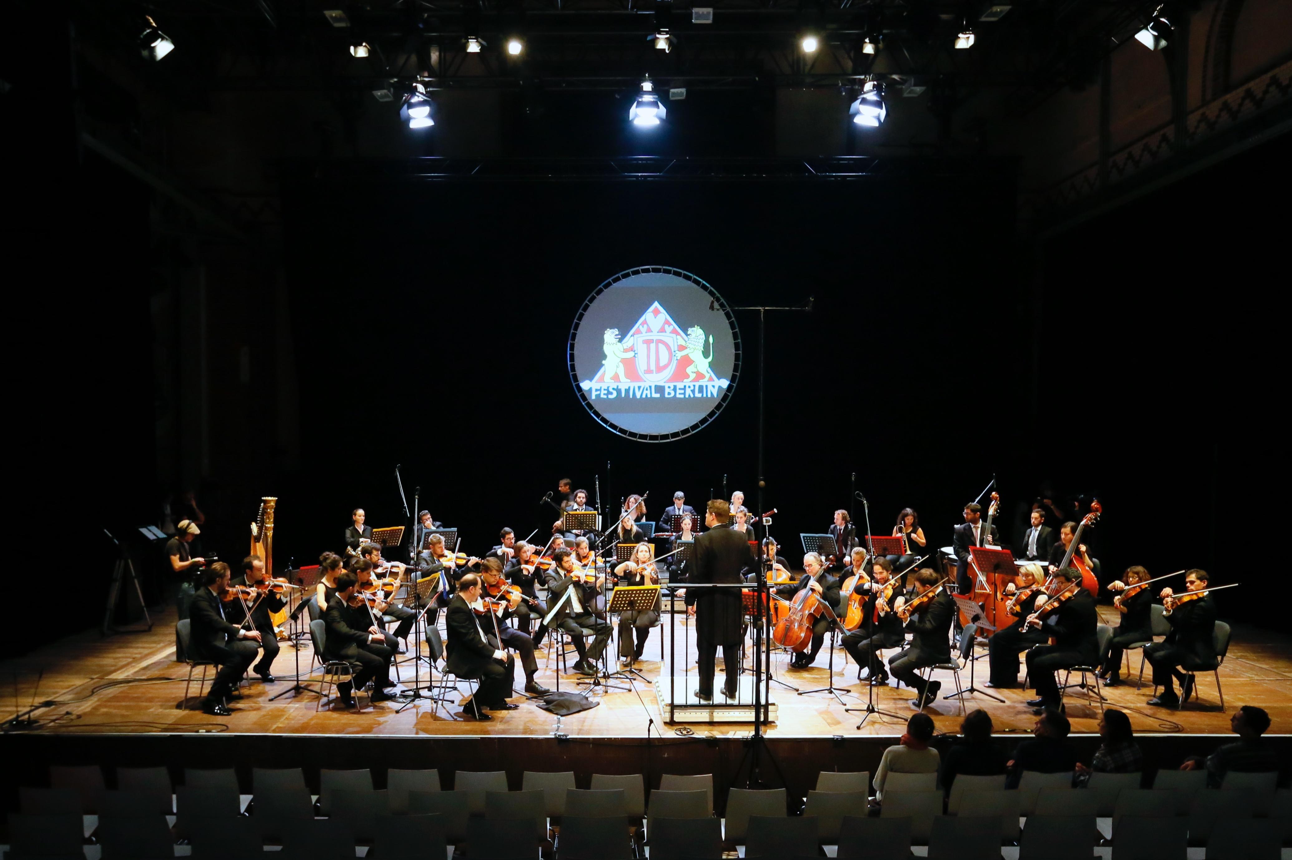 05_ID-Festival_Orchester_16.10.2015_(c)Danny-Kurz