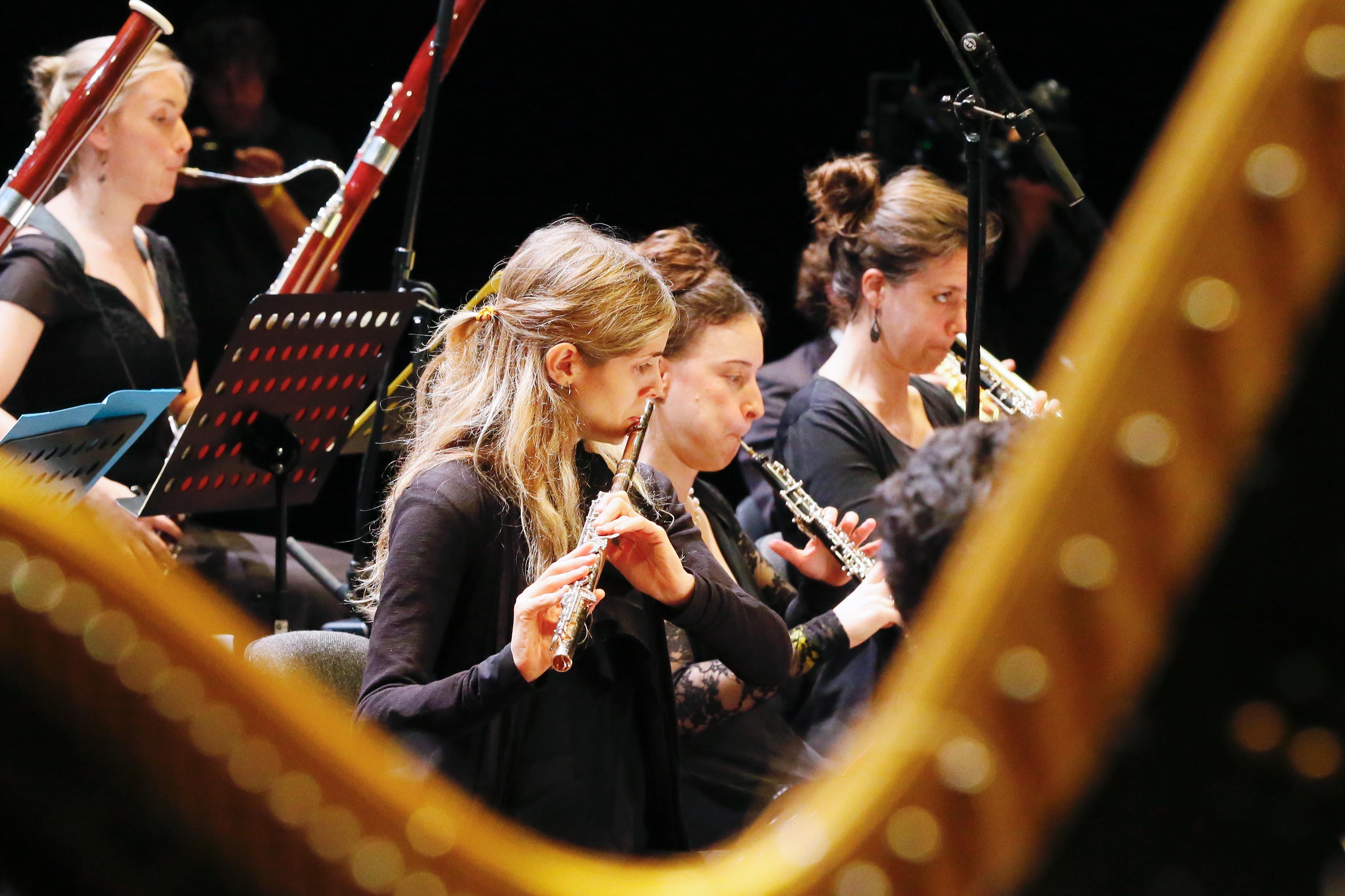 16_ID-Festival_Orchester_16.10.2015_(c)Danny-Kurz