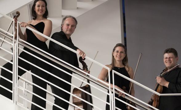 web_Gallerie_Arp-Quartet