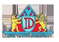 ID Festival Logo